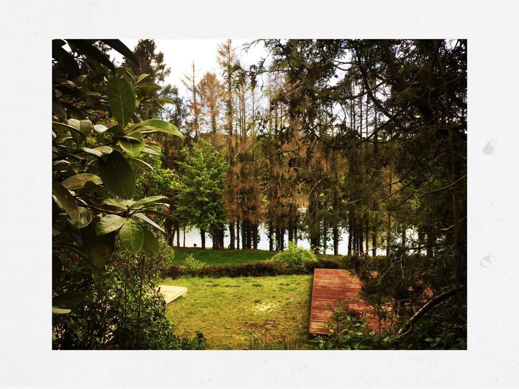 Naturia - panorama 2